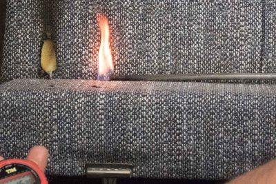dts open flame 2 b e
